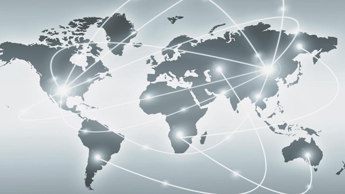 SupplyOn – dodavatelský portál skupiny Schaeffler