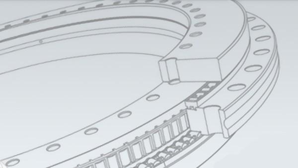 Konstrukční data: Výběr produktů a poradenství jedním kliknutím