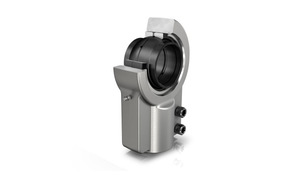 Schaeffler rolling bearings and plain bearings: Rod ends